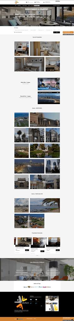 24xRent – Alquileres Temporarios Montevideo – Punta del Este-min