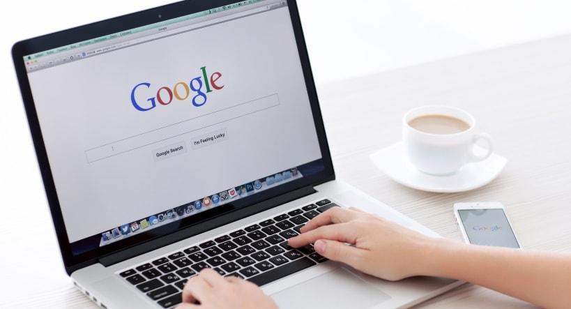 Estrategia de Posicionamiento SEM para sitios web en Bogotá