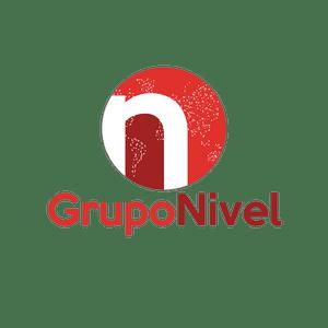GrupoNivel-min
