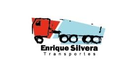 Transportes Silvera