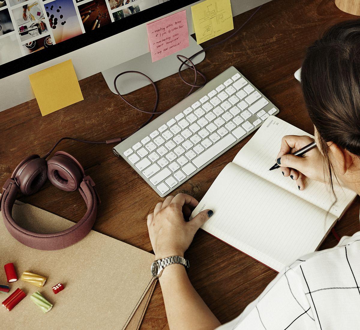 3 tips de marketing digital para elegir el dominio para mi sitio web